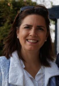 Karin Hink 2